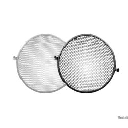 Grid S 30° for 45° Reflector