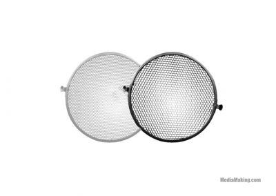 Griglia S 30° per 45° Reflector