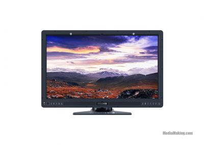 Monitor SmallHD 32″ HDR Production