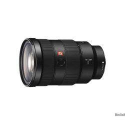 Sony Lens FE 24-70 mm F2,8 GM