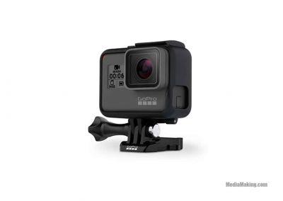 GoPro HERO6 Black Edition