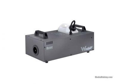 Antari macchina del fumo 1000W