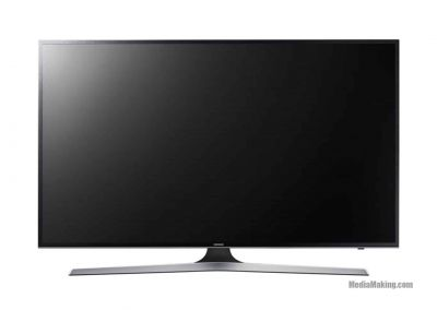 Monitor 49″ Ultra HD 4K