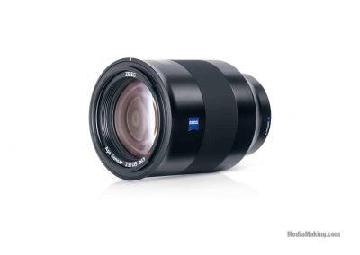 ZEISS Batis 2.8/135 E-mount lens
