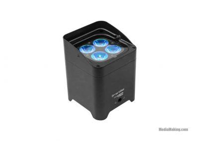 Faretto Prolights SmartBat
