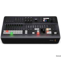 Video mixer Blackmagic ATEM Television Studio Pro 4K
