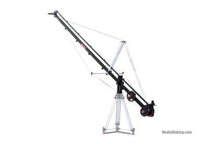 Crane 4,5 m