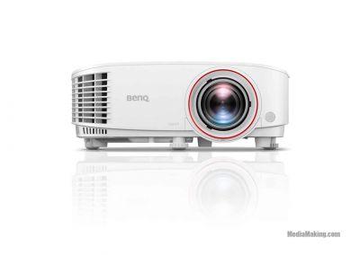 Videoproiettore 3000 Ansi Lumen