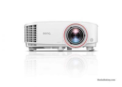 Projector 3000 Ansi Lumen