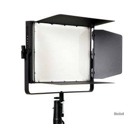 Bi-Color 150 LED Light