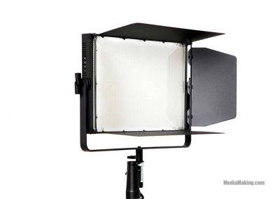 Luce LED Bi-Color 150