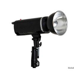LED 2000 L Light