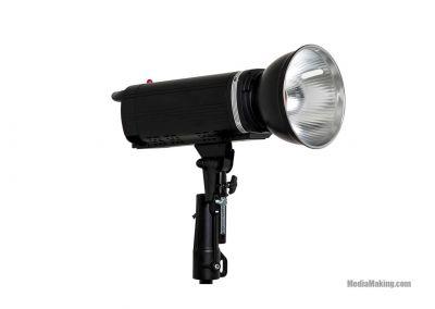 Luce LED 2000 L