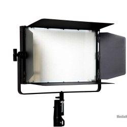 Bi-Color King 2400 LED Light