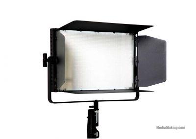 Luce LED Bi-Color King 2400