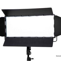 Bi-Color King 3200 LED Light