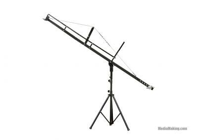 Crane 3,6 m