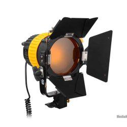 LED Light Spotlight 5600K