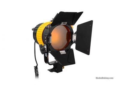 Luce LED Spotlight 5600K