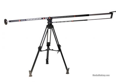 Crane arm JB 2.7