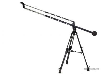 Crane arm JB 3 m