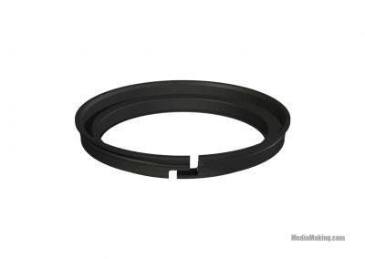 143 to 114 mm Step down ring