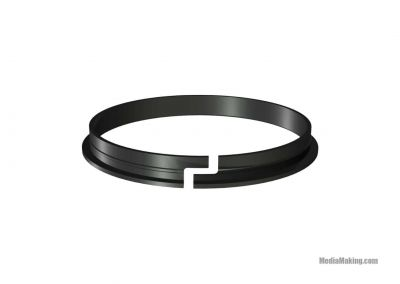 143 to 138 mm Step down ring