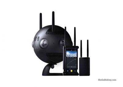 Insta360 Pro II