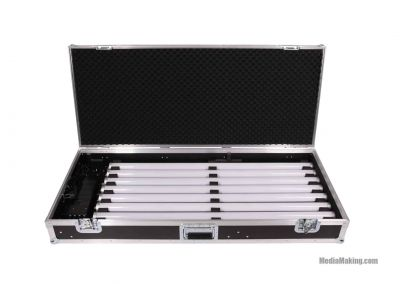 Astera AX1 kit 8 tubes