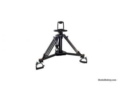 Gas Pedestal E-Image 30kg
