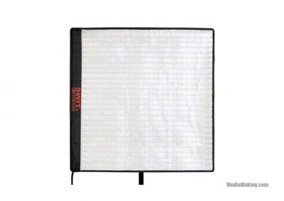 Luce LED pannello flessibile SWIT bi-colore 756 LEDs