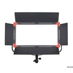Luce LED pannello flessibile SWIT bi-colore 1152 LEDs