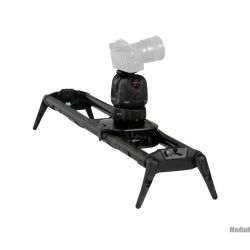 Slider Syrp (Magic Carpet Pro with Linear and Genie II Pan - Tilt)
