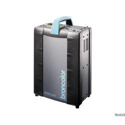 Power Pack Broncolor Scoro 3200 S WiFi / RFS 2