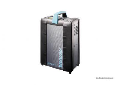 Broncolor Power Pack Scoro 3200 S WiFi / RFS 2