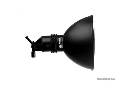 Flash Profoto ProTwin UV 500W