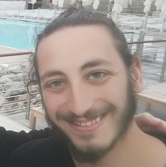 Davide Puzziferri