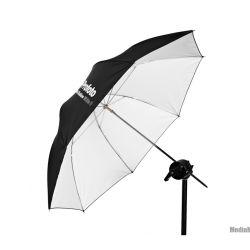 Profoto Umbrella Shallow Silver (85 cm)