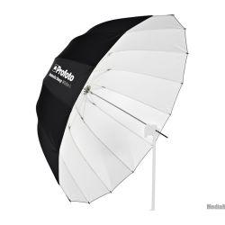 Profoto Umbrella Deep White (130 cm)