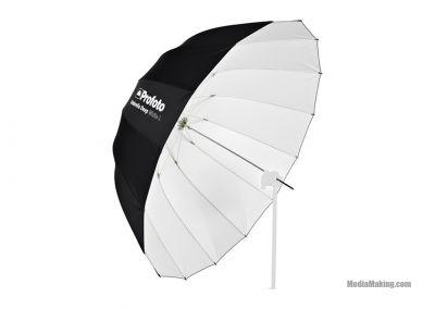 Profoto Ombrello Deep bianco (130 cm)