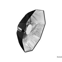 Profoto OCF Beauty Dish Silver (56 cm)