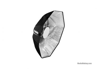 Profoto OCF Beauty Dish argento (56 cm)