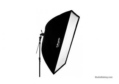 Profoto Rfi Softbox 120 x 180 cm