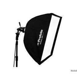 Profoto Rfi Softbox 90 x 90 cm