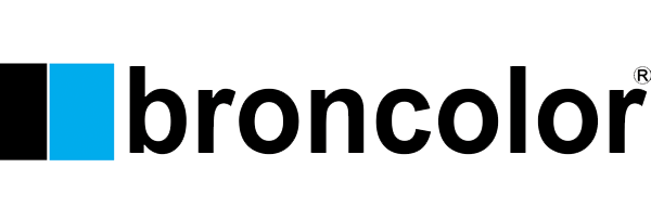 Noleggio flash e accessori Broncolor