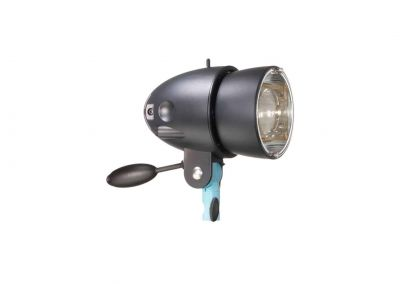 Flash Broncolor MobiLED 1600 w/s