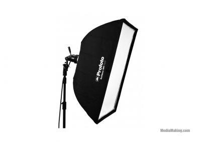 Profoto Rfi Softbox 90 x 120 cm