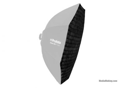 Profoto RFi Softgrid Octa 150 cm
