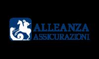 Alleanza_assicurazioni