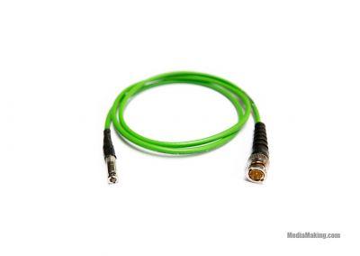 Mini SDI high precision UHD cable